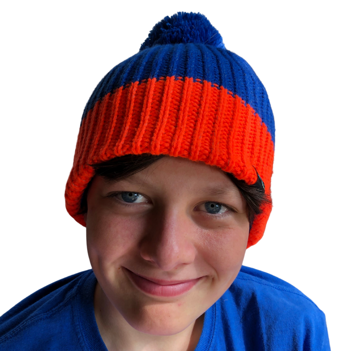 The Adventurer Toque at Reflect You